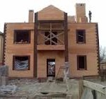 Строительство преимущества