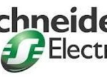 Пускатель Schneider Electric