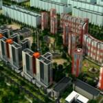квартиры в красносельском районе