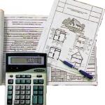 стоимость строительных материалов