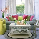 Как «освежить» обстановку в квартире?