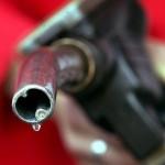 бензин по картам