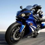 Как выбрать мотоцикл?
