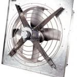 завод вентиляции Вентпродукт