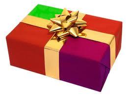 Оригинальные подарки для дома и семьи