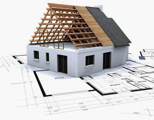 Выбор фирмы для строительства собственного дома